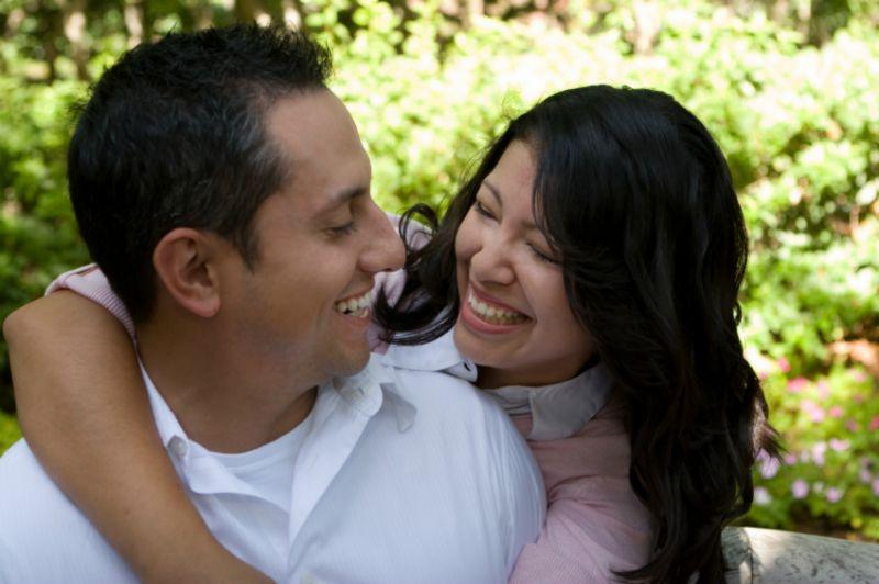 Couples teach teen — img 15
