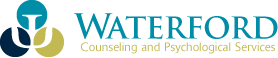 Waterford Counseling and Psychological Services – Aurora, IL