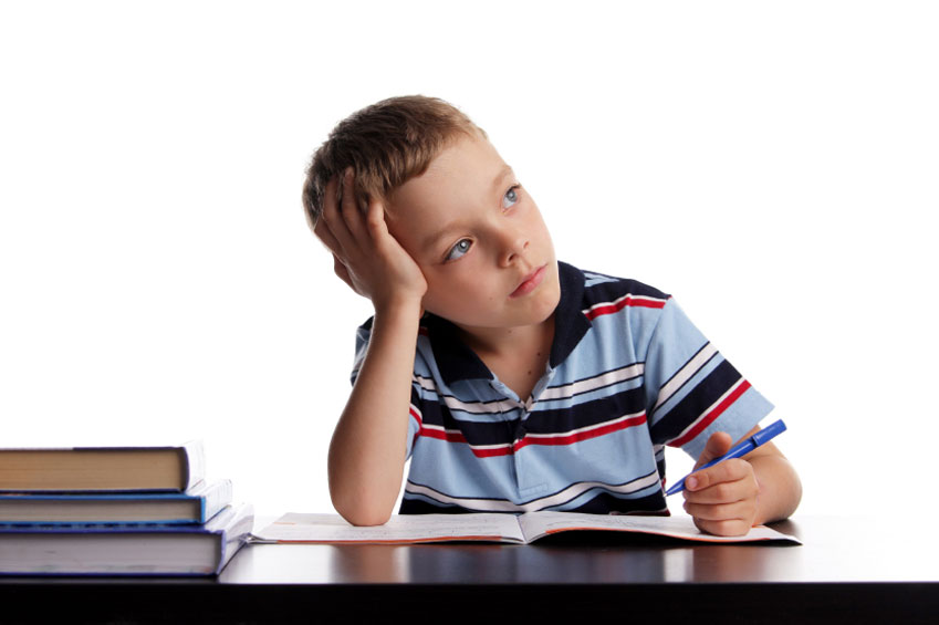 Treatment for childhood ADHD