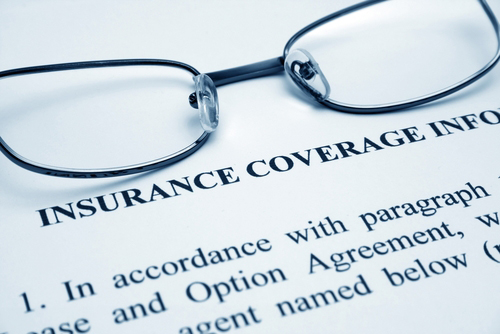 Insurance-Coverage