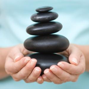 hands-rocks-balance