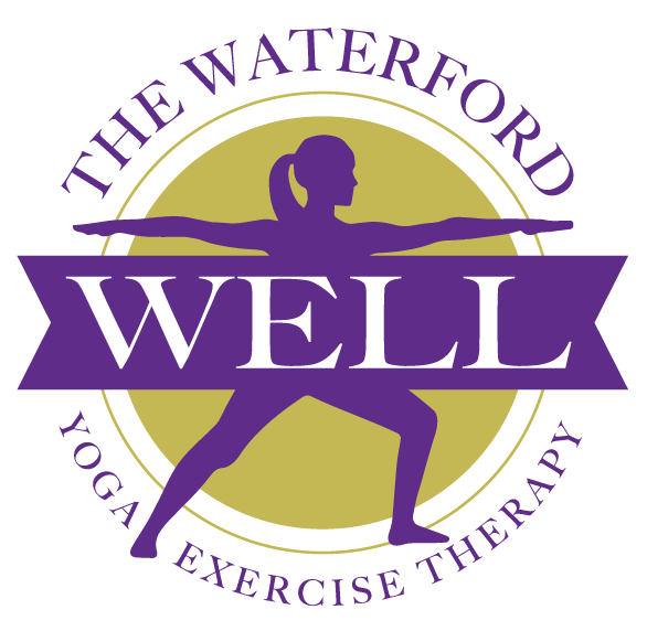 The Waterford Well